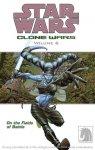 Clone-Wars-Volume-6-On-the-Fields-of-Bat