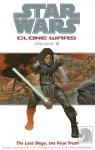 Clone-Wars-Volume-8-The-Last-Siege-The-F