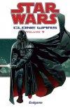 Clone-Wars-Volume-9-Endgame-TPB-n18870.j