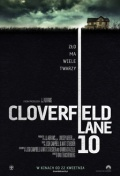 Cloverfield-Lane-10-n44566.jpg