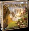Co lubię w Cywilizacji...