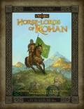Co ukrywają jeźdźcy Rohanu?
