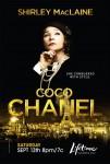 Coco-Chanel-n36694.jpg