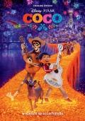 Coco-n47568.jpg