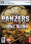 Codename: Panzers - Zimna Wojna