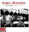 Codex Martialis