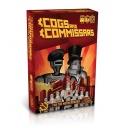 Cogs and Commisars dostępne