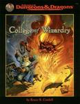 College-of-Wizardry-n26320.jpg