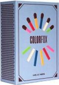 Colorfox-n46906.jpg