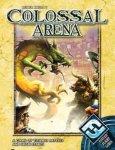 Colossal-Arena-n18124.jpg