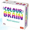 Colour Brain – Myśl kolorem!