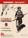 Combat-Commander-Battle-Pack-1-Paratroop