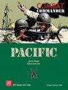 Combat-Commander-Pacific-n19618.jpg