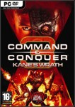 Command & Conquer 3: Gniew Kane'a