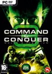 Command & Conquer 3: Wojny o Tyberium