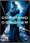 Command & Conquer 4: Zmierzch Tyberium