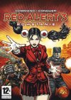 Command & Conquer: Red Alert 3 - Powstanie