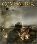 Commander-The-Great-War-n29040.jpg
