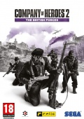 Company-of-Heroes-2-The-British-Forces-n