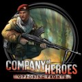 Company of Heroes: Opposing Fronts - Blitzkrieg [download]