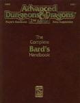 Complete-Bards-Handbook-The-n24950.jpg
