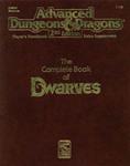 Complete-Book-of-Dwarves-The-n24956.jpg