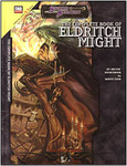 Complete-Book-of-Eldritch-Might-The-n261
