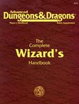 Complete-Wizards-Handbook-The-n24954.jpg