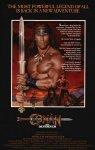 Conan-Niszczyciel-Conan-the-Destroyer-n3