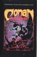 Conan Obieżyświat