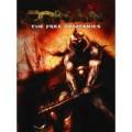 Conan RPG - Free Companies