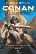 Conan i miecz zdobywcy