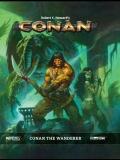 Conan wędrowiec