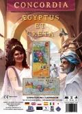 Concordia-Egipt--Kreta-n47486.jpg