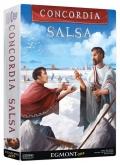 Concordia-Salsa-n49072.jpg