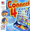 Connect-4-n17024.jpeg