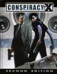 Conspiracy-X-second-edition-n26724.jpg