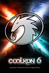 CoolKon 6
