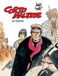 Corto Maltese (wyd. zbiorcze) #06: Corto Maltese na Syberii