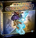 Cosmic Encounter dostępne