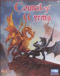 Council-of-Wyrms-n25084.jpg
