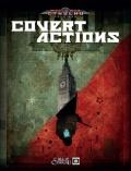 Covert Actions dostępne w przedsprzedaży
