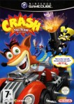 Crash-Team-Racing-n28308.jpg