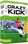 Crazy-Kick-n34754.jpg