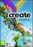 Create-n29248.jpg