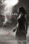 Crescendo-miekka-okladka-n29738.jpg