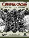 Critter Cache: Lovecraftian Bestiary
