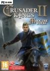 Crusader Kings II – Republics ogłoszone