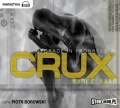 Crux (audiobook)