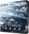 Cry-Havoc-Aftermath-n47242.jpg